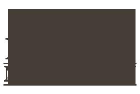 Lamers Gedenken Almelo Retina Logo