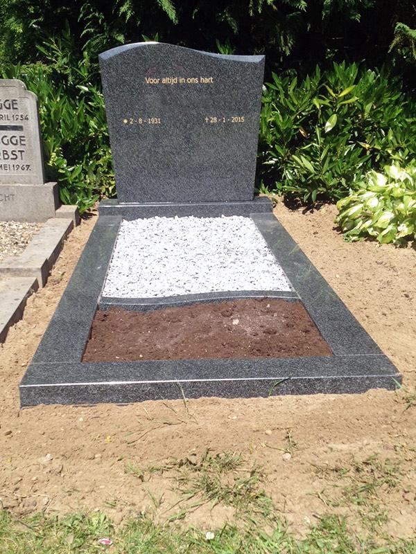 grafsteen almelo